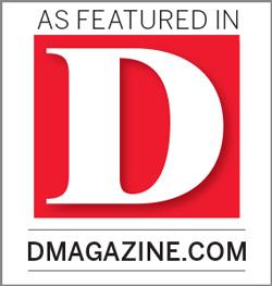 D-Magazine-logo
