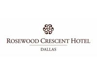 RoseWood Crescent logo
